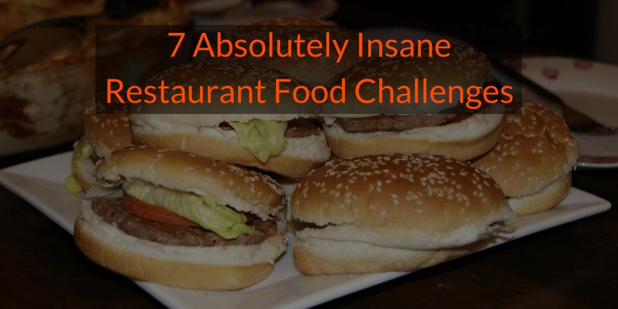 foodchallenges.png
