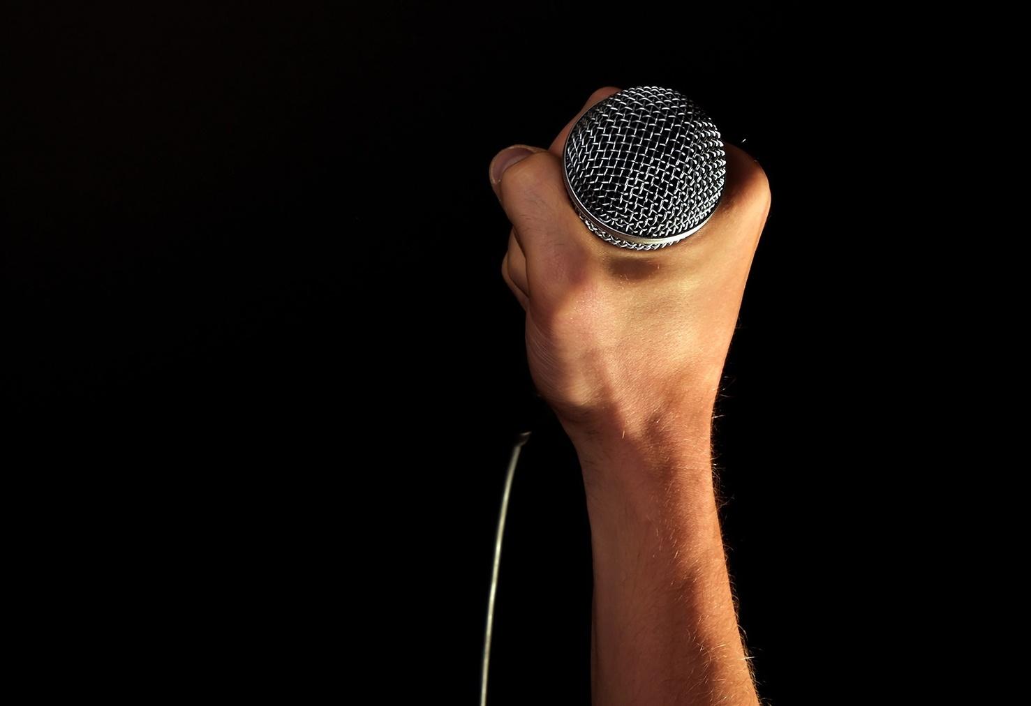hand-microphone-mic-hold-034512-edited.jpg