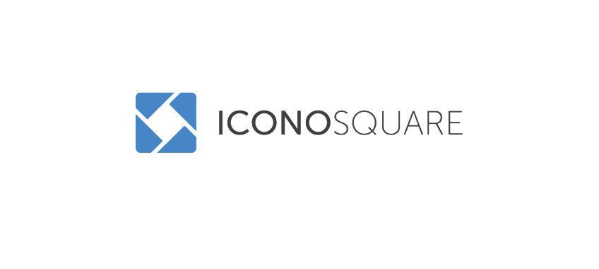 iconosquare for restaurants