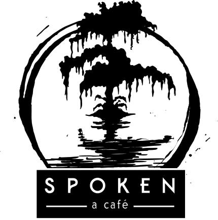 logo_w_tagline.png