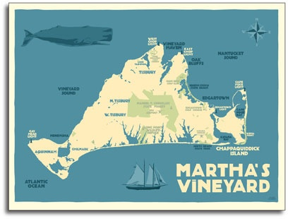 marthas vineyard restaurants
