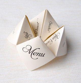 origami menu.jpg