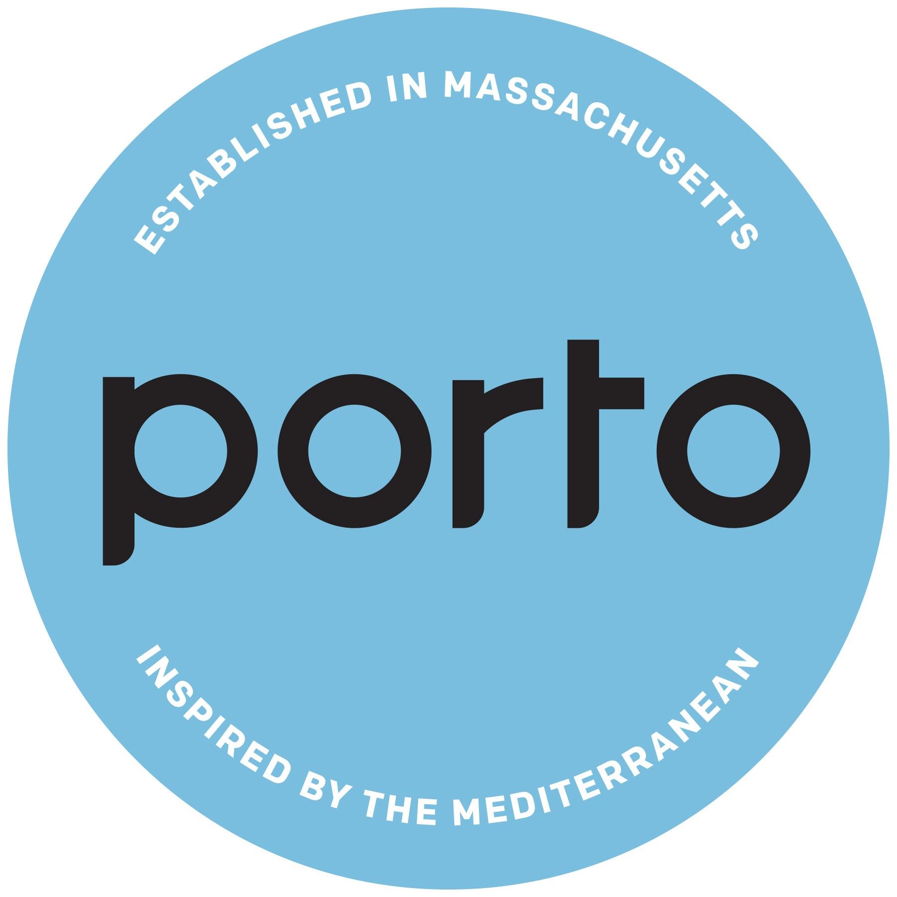 http://www.porto-boston.com/
