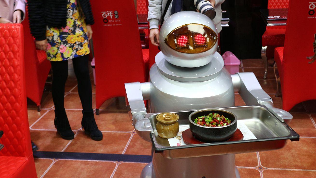 robot-food.jpg
