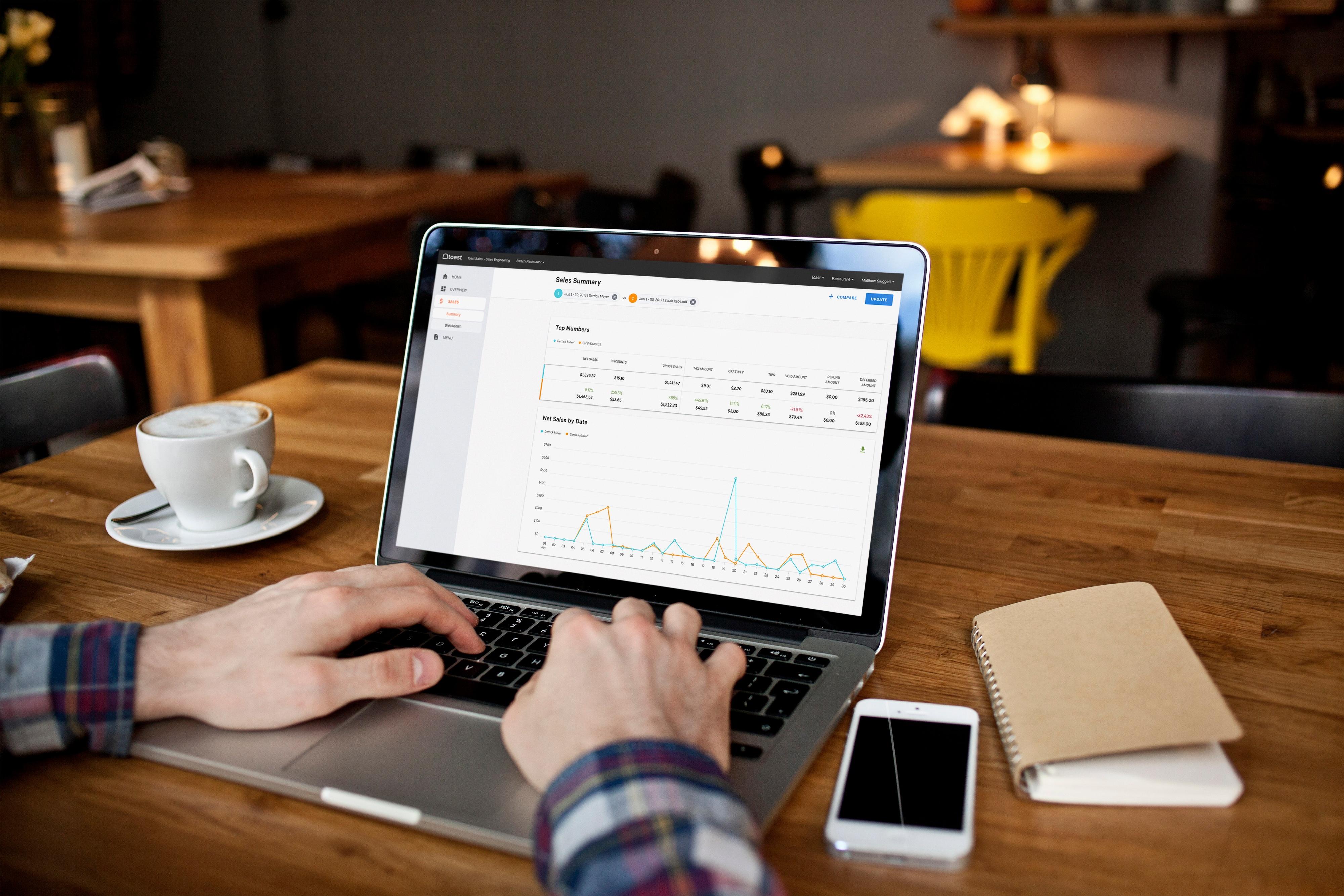 sales-report-laptop_revised