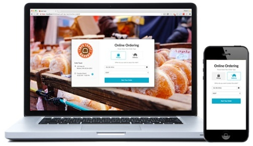 online-ordering-laptop-phone.jpg