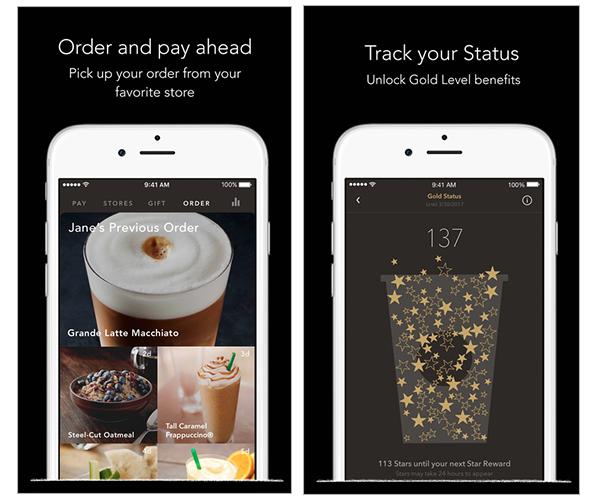 starbucks-mobile-app-screenshots.png