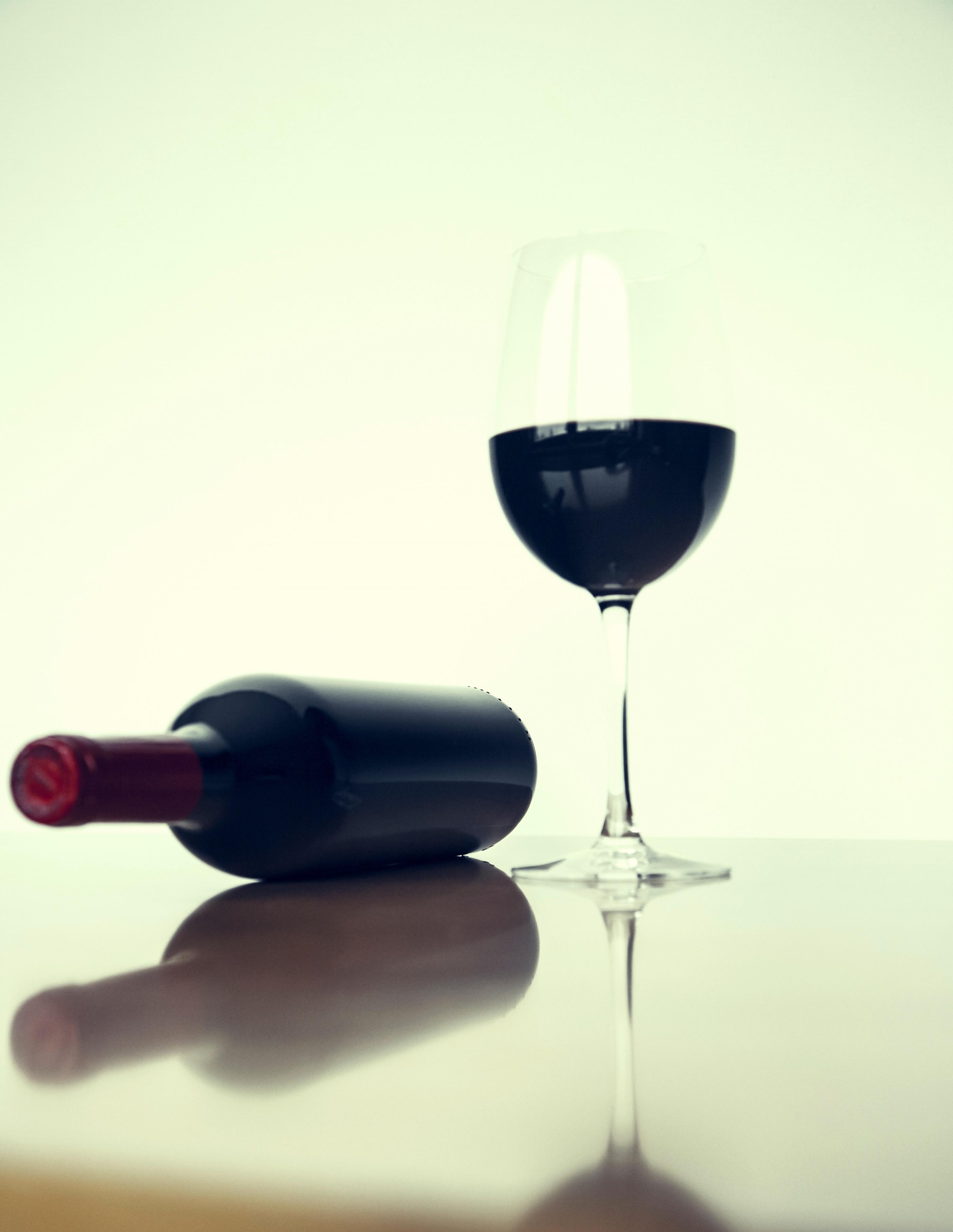 vino-793822-edited.jpeg