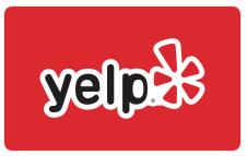 yelp for restaurants