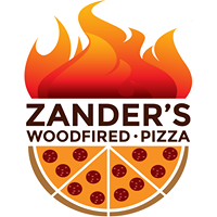 zanders-woodfired-pizza.png